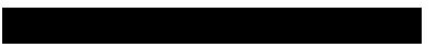 Humphrey-Allen, CPA Logo