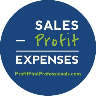 Profit First - Humphrey-Allen, CPA